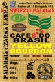Cafe do Brasil Yellow Bourbon 2.jpg